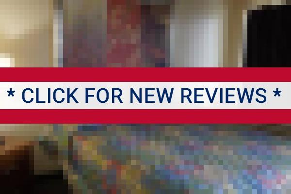stayexpressinnsan.com reviews
