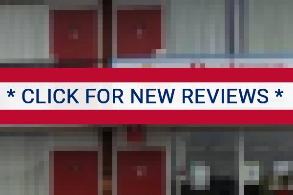 theducktowncopperinn.com reviews