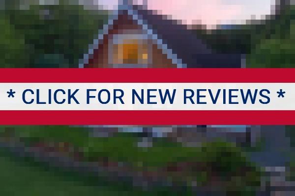 thelelandlakehouse.com reviews