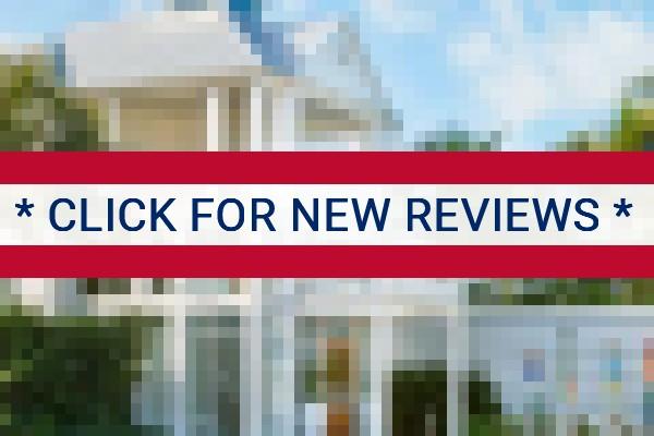 themarkerkeywest.com reviews