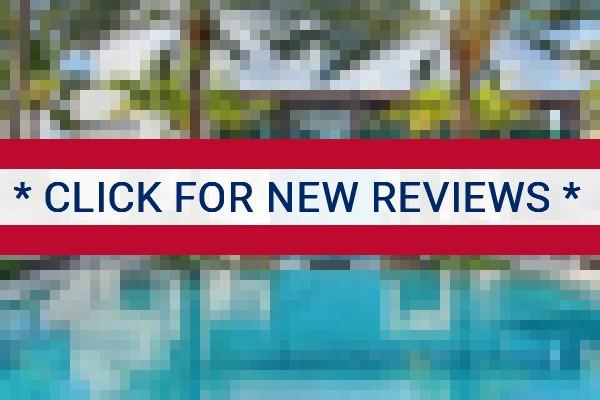 tidelineresort.com reviews