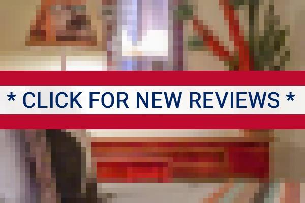 tumbleweedhotel.com reviews