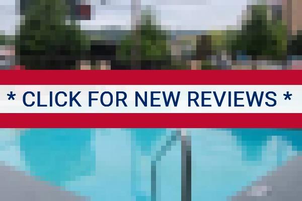 vacationlodge.net reviews