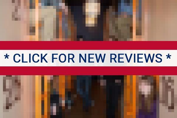 vailbunkhouse.com reviews