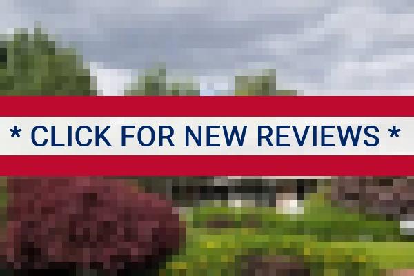 villageinnoregon.com reviews
