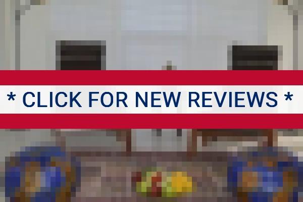 villatunis.com reviews
