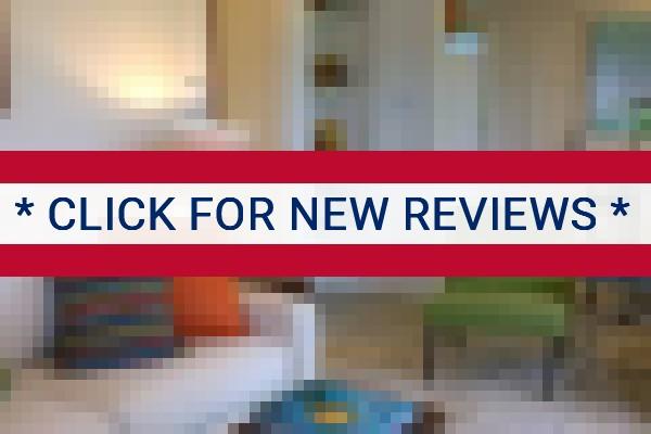 waimanalovacationrental.com reviews