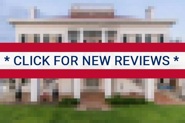 weymouthhall.com reviews